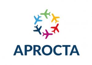 APROCTA Formación